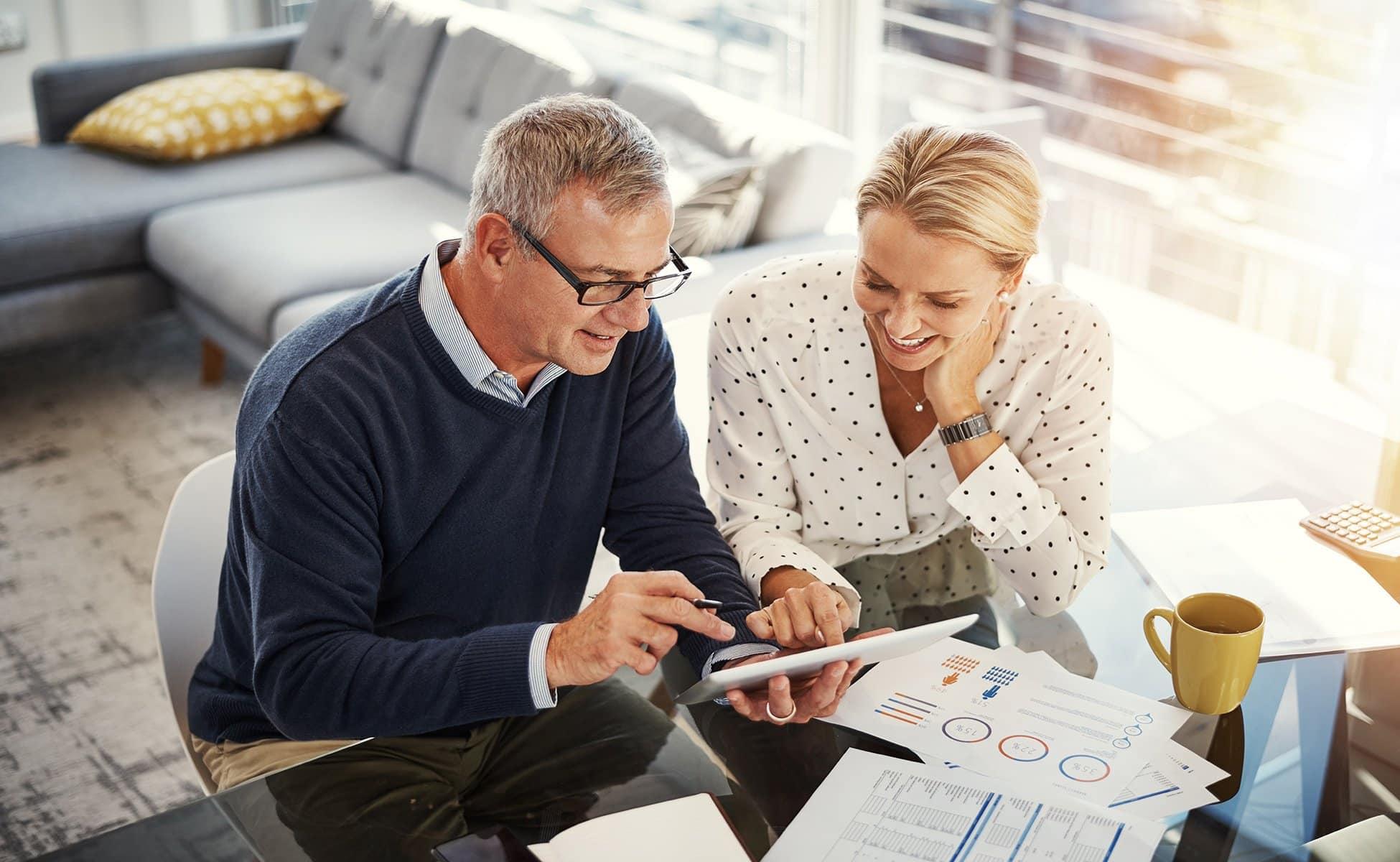 Investing in Brisbane Property Market
